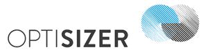 Logo-Otisizer