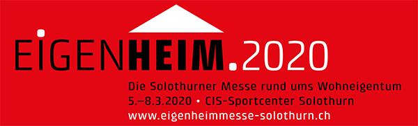 logo eigenheim